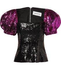 16arlington blouses