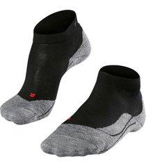 sokken falke ru4 short women