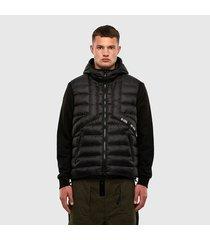 chaqueta invierno para hombre w-dwain-sl