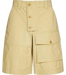jacquemus shorts