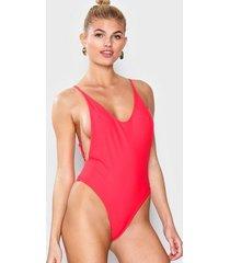 elsa & rose poppie swimsuit baddräkter