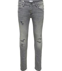 onsloom 6525 jeans