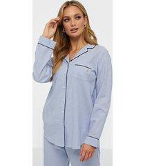 lindex hilda shirt pyjamas & mysplagg