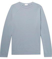 handvaerk sweatshirts