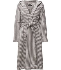 siro mari bathrobe home bathroom robes grijs marimekko home