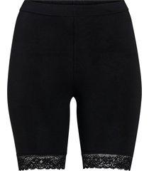 shorts jrnewlennon cycle shorts