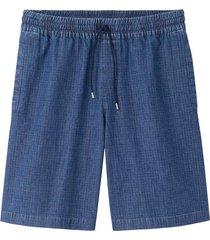 shorts kaplan