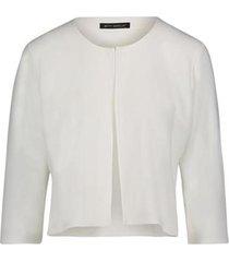 blouse 4040 1439