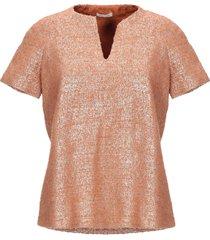 masscob blouses