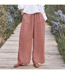 alhambra pants