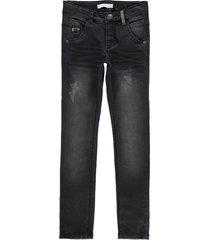 skinny jeans trap