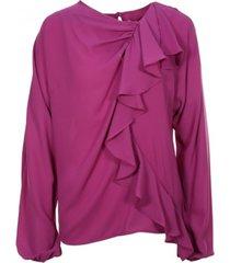blouse rda2003009018