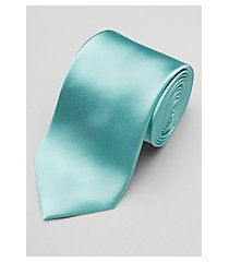 reserve collection satin tie clearance