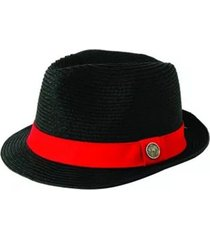 sombrero negro fight for your right