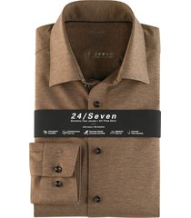dress hemd 120264