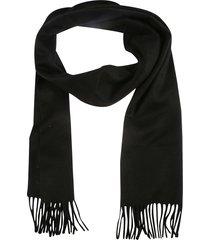 max mara dalia scarf