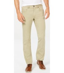 tommy bahama men's 5 pocket key isles stretch pants