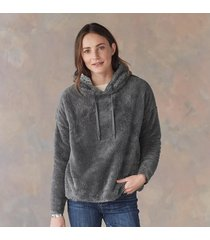 hearthstone pullover