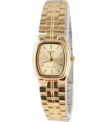 ltp-1169n-7ar reloj casio 100% original garantizados