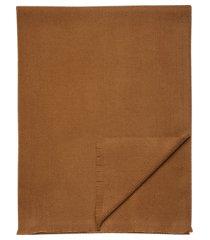 jos. a. bank herringbone merino wool organica® scarf clearance