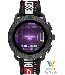 reloj diesel hombre dzt2022