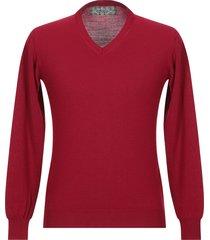 domenico tagliente sweaters