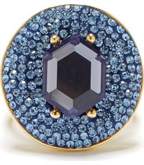 women's vince camuto statement ring