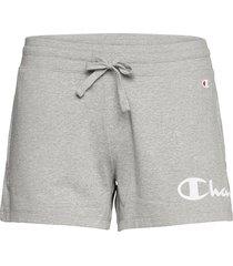 shorts shorts flowy shorts/casual shorts grå champion