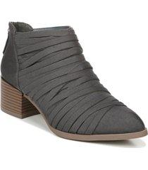 fergalicious iggy booties women's shoes