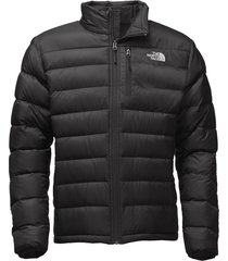 chaqueta hombre aconcagua jacket the north face