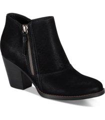 baretraps cacie women's bootie women's shoes