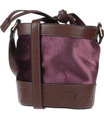 manila grace handbags