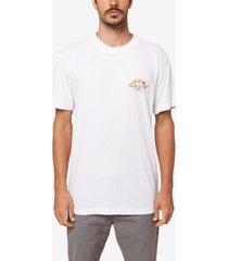 men's diving club t-shirt