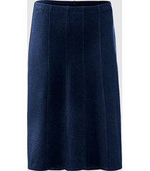 rok m. collection marine