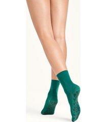 kate socks