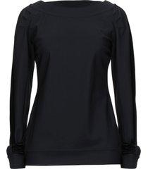chiara boni la petite robe sweatshirts