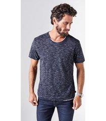 camiseta double ft reserva masculina