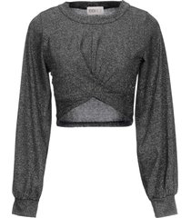 beach riot sweaters