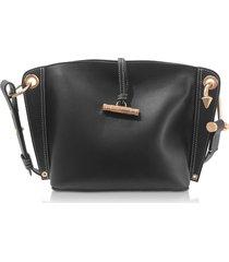 jw anderson designer handbags, small hoist shoulder bag