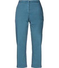barba napoli 3/4-length shorts
