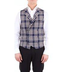vest giacche jke1252l