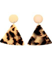 bianca mavrick earrings