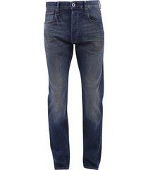 jeans slim super stretch