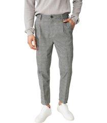 cotton on men's oxford trouser