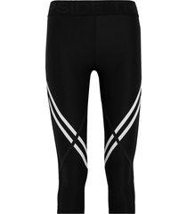 the upside leggings