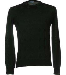 herman & sons sweaters
