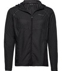 charge light jkt m outerwear sport jackets svart craft