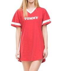 overhemd tommy hilfiger -