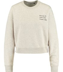 america today sweater sienna