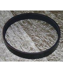 "**new belt** after market 827793 1860006 13"" thickness planers ridgid/ryobi t..."